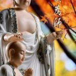 Đức Phật A Di Đà có thật không