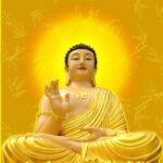 Nghi thức niệm Phật chuẩn nhất