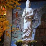 Bản nguyện niệm Phật