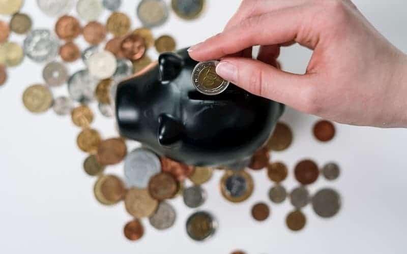 Cách làm giàu