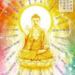 Kinh Phật giáo