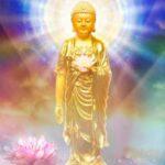 Niệm Phật vãng sanh Tây Phương