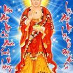 Kinh nam mô A Di Đà Phật