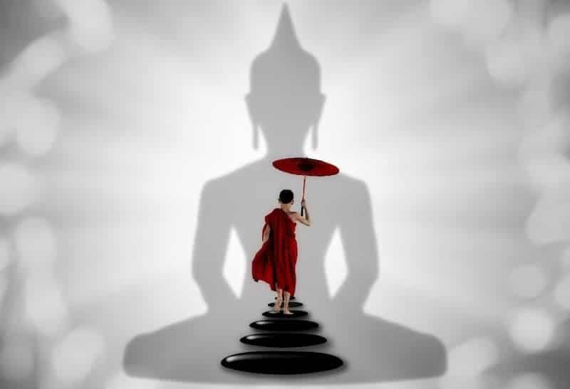 Thiền Tông và Tịnh Độ Tông