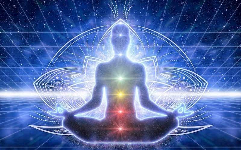 Thiền định là gì