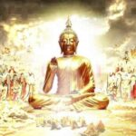 Lời Phật dạy về Đạo làm người