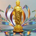 Nam mô A Di Đà Phật là gì