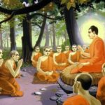 10 Danh Hiệu Phật