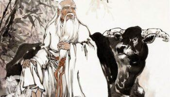 Tu Tiên và Đạo giáo