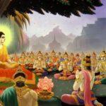 Phật giáo Đại Thừa và Tiểu Thừa