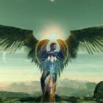 Kiên Lao Địa Thần