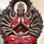 Kiếp trong Phật giáo và ngày tận thế