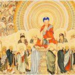 Tam Thân Phật là gì