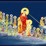 Bảy chướng ngại vãng sanh cực lạc