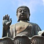Thần chú Phật Đảnh Tôn Thắng Đà Ra Ni
