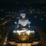 Trí Tuệ Bát Nhã và Phật tánh